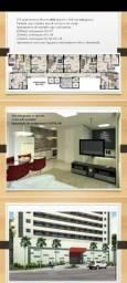 DA/Vita Classic Home Service - Soledade
