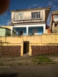 Apartamento bem localizado nos Bancários - Rua Dr. Manuel Marreiros