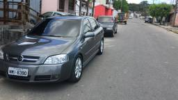 Astra 2011 carro extra