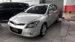 Hyundai I30 2.0 Automático 2012 Só 24.000 km Única Dona Raridade