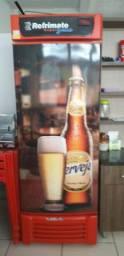 Geladeira para cerveja