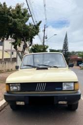 Fiat 147 Spazio Cl ano 83