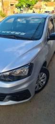 VW/Novo Voyage TL MBV 2017/2018