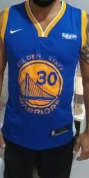Camisa NBA Golden State