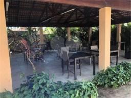 Apartamento à venda com 2 dormitórios em Jacarecanga, Fortaleza cod:31-IM509162