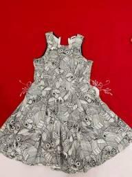Vestido Disole