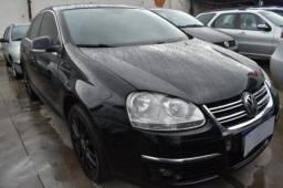 Volkswagen Jetta 2.5 - 2010