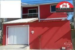 Casa duplex Campo Redondo SPA