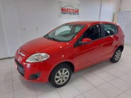 Fiat Palio attractive 1.0 'financio'