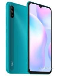 Título do anúncio: Xiaomi 9at 2 meses de uso