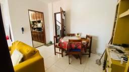 Título do anúncio: Apartamento no Centro de São Pedro da Aldeia