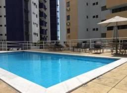 Alugo excelente apartamento no Miramar!