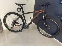 Vendo Bike (bicicleta) Profissional