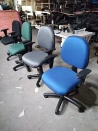cadeiras cerantola nr17