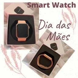 Smart Watch 38/40mm