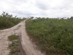 Terreno à venda, 360 m² por R$ 20.000,00 - Privê Aeroporto - Santa Rita/PB
