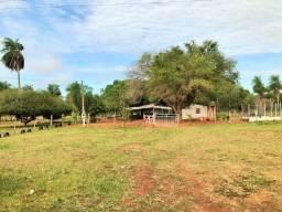 Excelente área 60.000 m² Corumbá MS