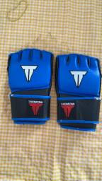 Luvas de MMA - XL