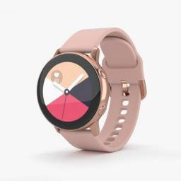 Samsung Galaxy Watch Active Rose Gold (novo)