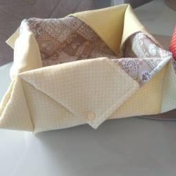 Título do anúncio: Costura (Consertos) e presentes patchwork
