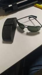 Óculos escuro PRADA
