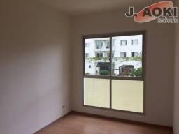 Apartamento em bom estado para aluguel com 40 m² com 1 quarto