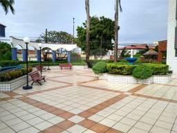 Apartamento à venda com 3 dormitórios em Aldeota, Fortaleza cod:31-IM508603