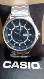 Relógio Casio Original e Novo