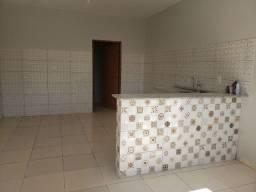 Apartamento na Rui Barbosa