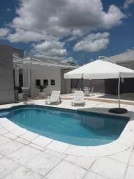 A RC+Imóveis vende uma casa com projeto moderno em Três Rios - RJ