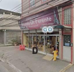 Loja em Centro, Nilópolis, RJ , desconto de 25%