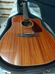 Violão Fender CD 60 Mahogany