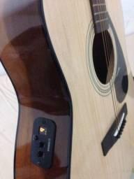 Violão Yamaha FX 310A ll