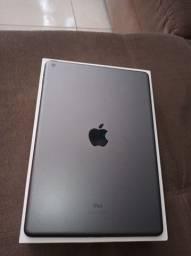 iPad 8 SUPER NOVO E SUPER BARATO.