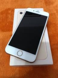 iPhone 8 Rose lindo