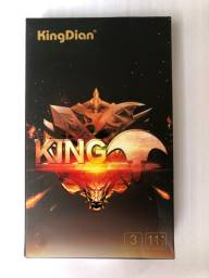 Ssd 240Gb Kingdian