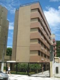 Apartamento com 3 Quartos e 1 banheiro à Venda, 120 m² por R$ 485.000