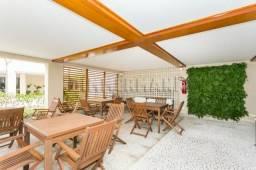 Apartamento à venda com 1 dormitórios em Pinheiros, São paulo cod:127625