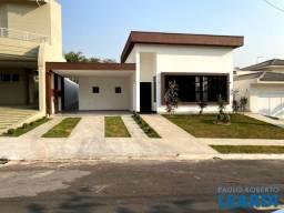 Casa de condomínio à venda com 3 dormitórios cod:631944