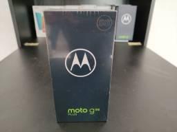 Moto G 5G Plus 8/128GB Lacrado (Parcelo)