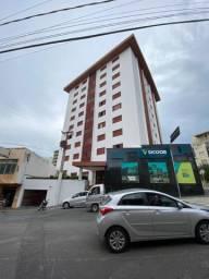 Apartamento Águas de Lindoia - 53m²