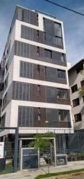 Apartamento à venda no bairro Boa Vista - Porto Alegre/RS