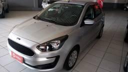 Ford ka Se Tivct 1.0 2019/2020