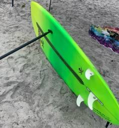 Vendo stand up paddle 9.0 floaction