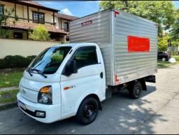 :  Transporte carreto frete