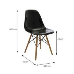 cadeira cadeira cadeira cadeira9932