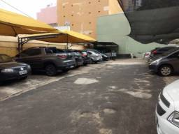 OPORTUNIDADE!!! VENDO ESTACIONAMENTO NO CENTRO RIBEIRÃO PRETO