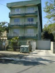 Apartamento para alugar com 3 dormitórios em Agua verde, Curitiba cod:01090.001