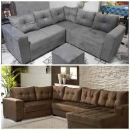 sofa @