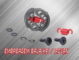 Embreagem Baja HPI / Rovan / 5b / 5s